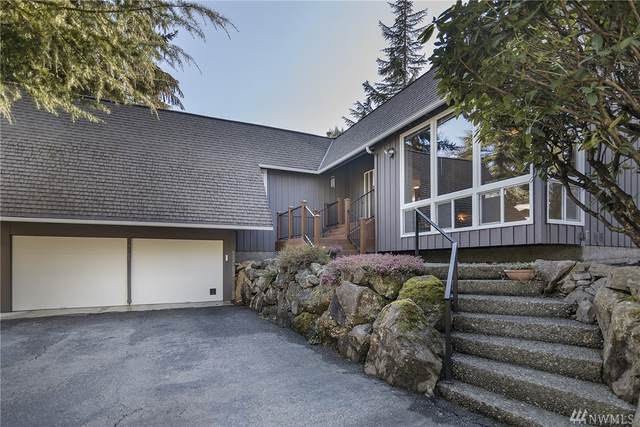 3809 NE 97th St, Seattle, WA 98115 (#1583639) :: The Kendra Todd Group at Keller Williams