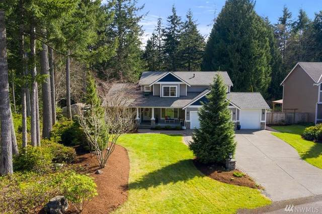 6702 92nd St Ct NW, Gig Harbor, WA 98332 (#1584949) :: Hauer Home Team