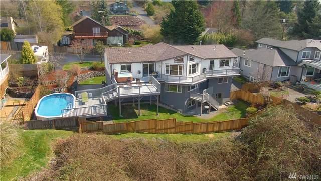 6210 19th St NE, Tacoma, WA 98422 (#1585107) :: Real Estate Solutions Group