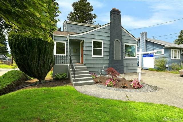 3039 39th Ave SW, Seattle, WA 98116 (#1585984) :: The Kendra Todd Group at Keller Williams