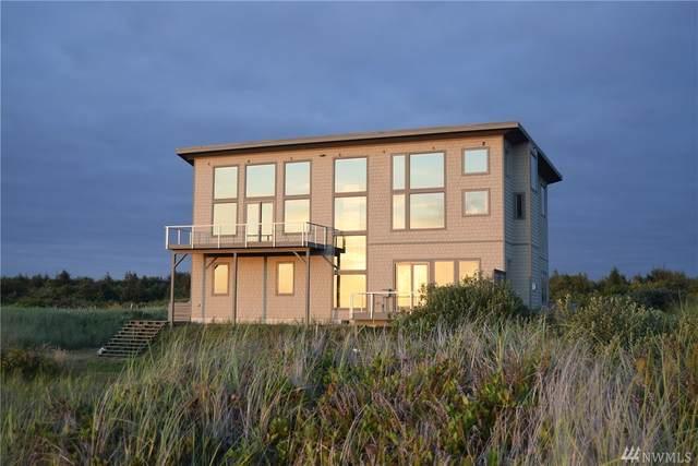 Ocean City, WA 98569 :: The Kendra Todd Group at Keller Williams