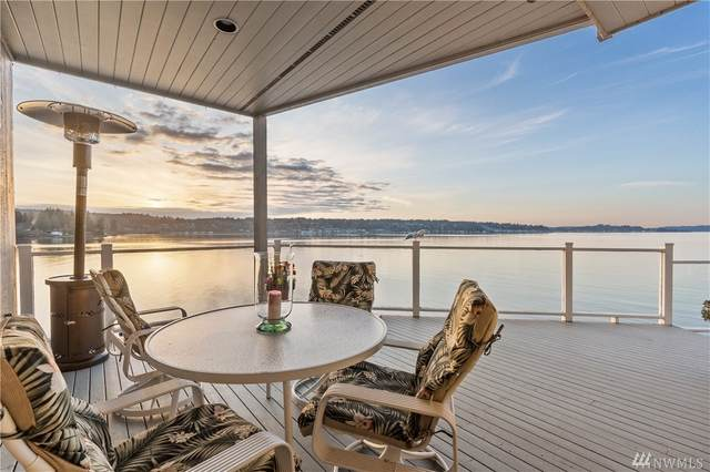 9407 SE Southworth Drive, Port Orchard, WA 98366 (#1587875) :: Better Homes and Gardens Real Estate McKenzie Group