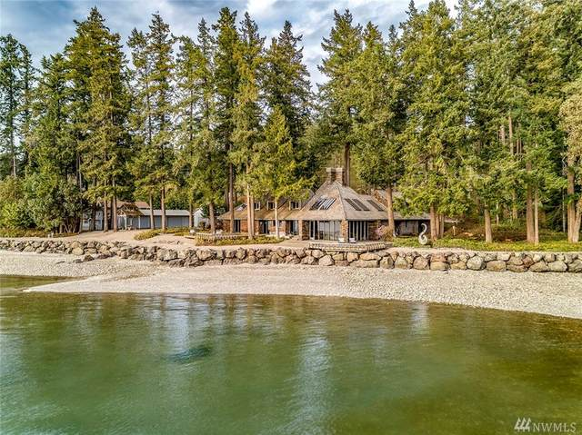 16167 Lemolo Shore Dr NE, Poulsbo, WA 98370 (#1588966) :: Better Homes and Gardens Real Estate McKenzie Group