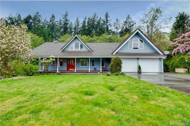 9009 Martin Ave NW, Silverdale, WA 98383 (#1591353) :: The Kendra Todd Group at Keller Williams