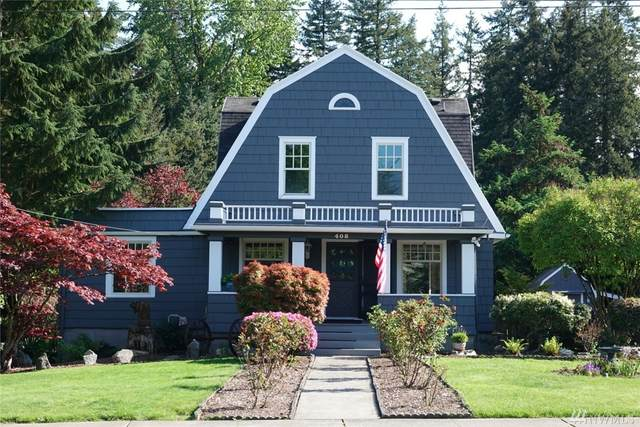 408 96th St E, Tacoma, WA 98445 (#1591861) :: Keller Williams Western Realty