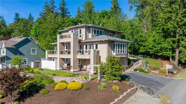 5105 Academy St, Bellingham, WA 98226 (#1592280) :: The Kendra Todd Group at Keller Williams