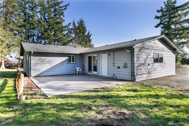 744 W Axton Rd, Bellingham, WA 98226 (#1593640) :: Lucas Pinto Real Estate Group