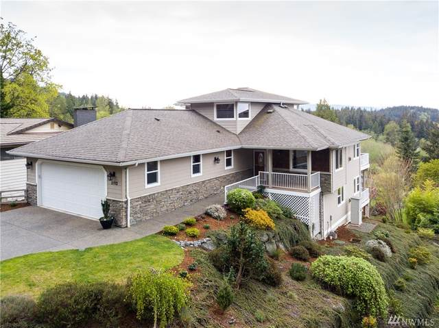 2112 36th St, Bellingham, WA 98229 (#1594807) :: The Kendra Todd Group at Keller Williams