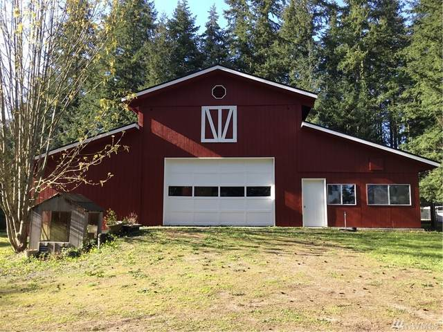 30820 76th Ave NW, Stanwood, WA 98292 (#1596623) :: Hauer Home Team