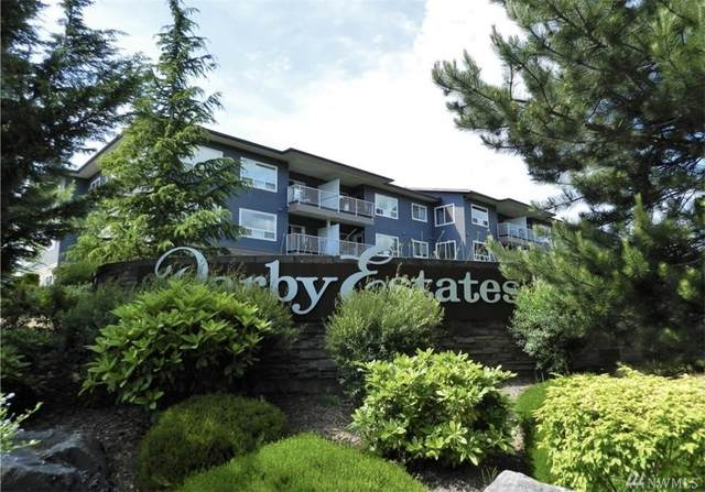 500 Darby Dr #111, Bellingham, WA 98226 (#1597179) :: The Kendra Todd Group at Keller Williams