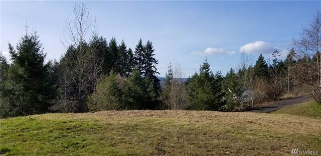 0 Sundown Ct, Chehalis, WA 98532 (#1597549) :: Costello Team