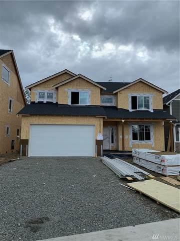 18110 38th Av Ct E, Tacoma, WA 98446 (#1601050) :: Ben Kinney Real Estate Team