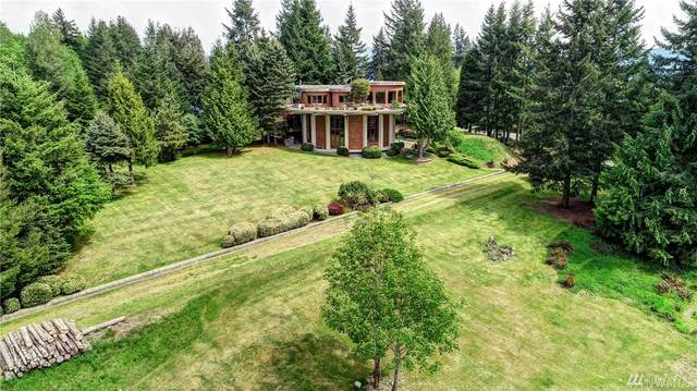 28404 SE 58th St, Issaquah, WA 98027 (#1601580) :: Real Estate Solutions Group