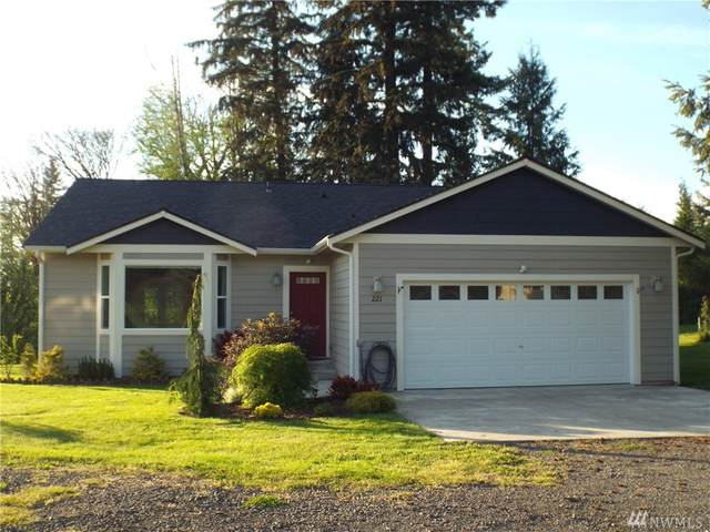 221 Tanglewood Dr, Mossyrock, WA 98564 (#1602085) :: The Kendra Todd Group at Keller Williams