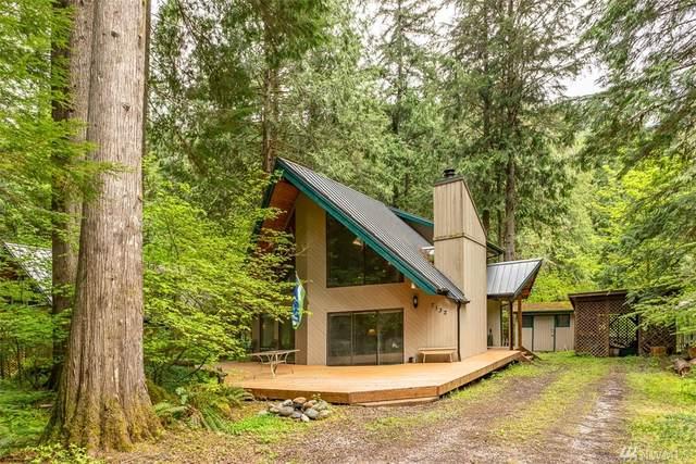 7132 Rainier Way, Glacier, WA 98244 (#1602304) :: Canterwood Real Estate Team
