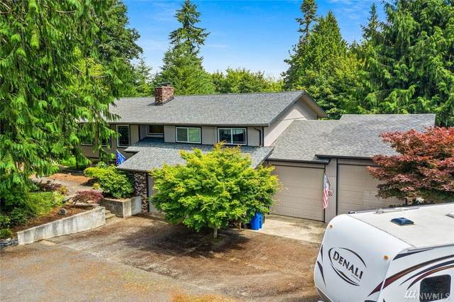196 Sandy Boulevard, Centralia, WA 98531 (#1602906) :: Pacific Partners @ Greene Realty