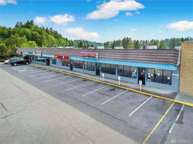 19677 Highway 2, Monroe, WA 98272 (#1605468) :: Ben Kinney Real Estate Team