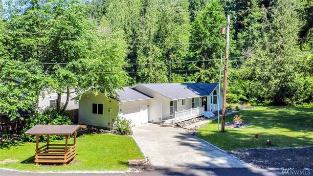 22617 Dorre Don Ct SE, Maple Valley, WA 98038 (#1606505) :: Capstone Ventures Inc