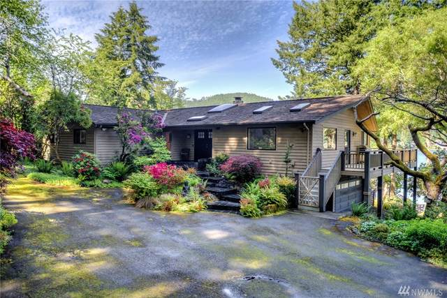 6113 Brenner Road NW, Olympia, WA 98502 (#1609721) :: Commencement Bay Brokers