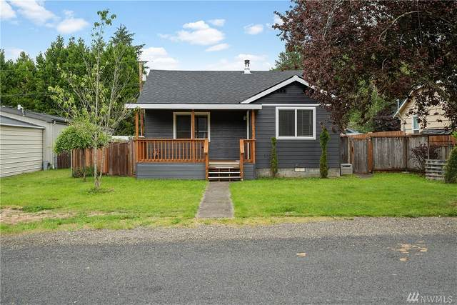 104 Madison St., Ryderwood, WA 98581 (#1612611) :: Ben Kinney Real Estate Team