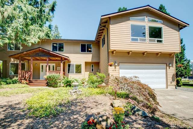 415 201st St SE, Bothell, WA 98012 (#1613165) :: Canterwood Real Estate Team