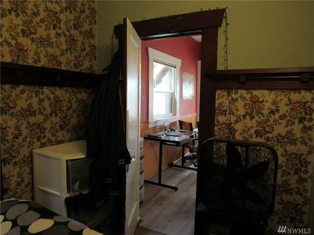 1215 N Garden Street, Bellingham, WA 98225 (#1614955) :: Ben Kinney Real Estate Team