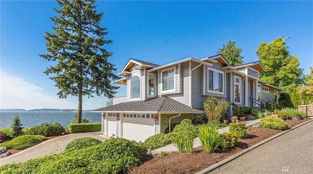 1301 Mukilteo Lane, Mukilteo, WA 98275 (#1615312) :: Ben Kinney Real Estate Team
