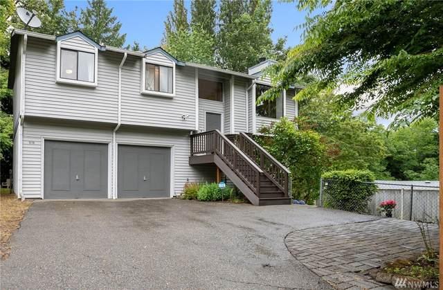1216 NE 198th St, Shoreline, WA 98155 (#1615565) :: Ben Kinney Real Estate Team