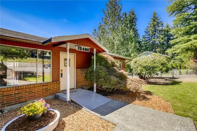 15408 20th Place W, Lynnwood, WA 98087 (#1616679) :: Engel & Völkers Federal Way