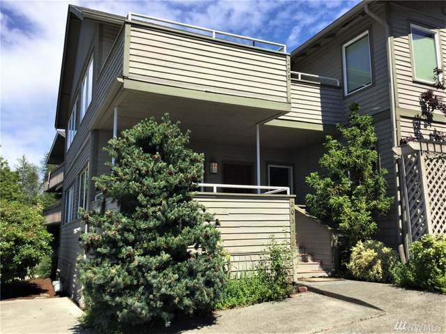203 S State St, Bellingham, WA 98225 (#1619532) :: Canterwood Real Estate Team