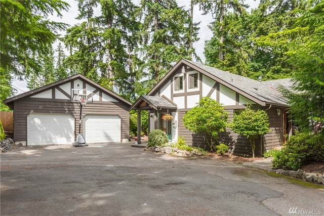 15601 Cascadian Wy, Bothell, WA 98012 (#1621563) :: Ben Kinney Real Estate Team