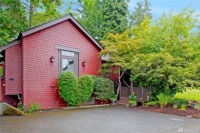 5525 Winston Ave S, Seattle, WA 98108 (#1628731) :: Tribeca NW Real Estate