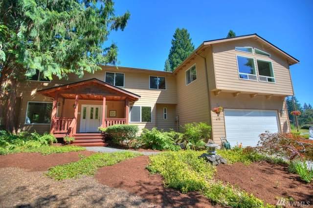 415 201st Street SE, Bothell, WA 98012 (#1633576) :: Urban Seattle Broker
