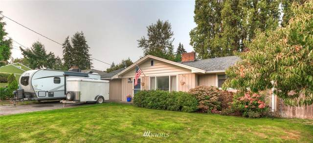 12047 24th Avenue S, Burien, WA 98168 (#1634176) :: Engel & Völkers Federal Way
