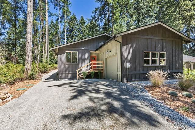 11407 Country Club Dr, Anderson Island, WA 98303 (#1635249) :: Better Properties Lacey