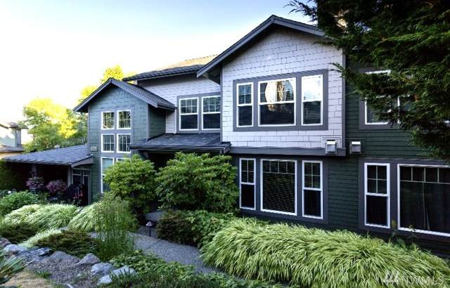 7806 Fairway Ave SE #1103, Snoqualmie, WA 98065 (#1637392) :: Lucas Pinto Real Estate Group