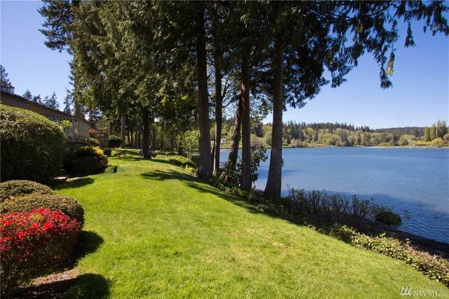 1807 Eagle Harbor Lane, Bainbridge Island, WA 98110 (#1637808) :: Urban Seattle Broker