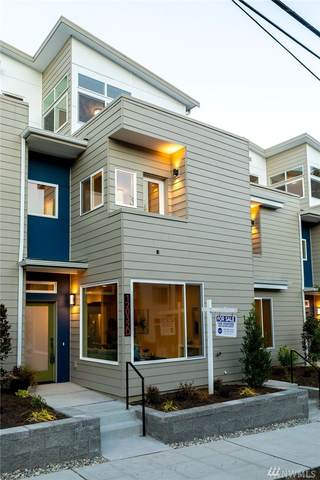 33rd Avenue NE A, Seattle, WA 98125 (#1639651) :: The Kendra Todd Group at Keller Williams