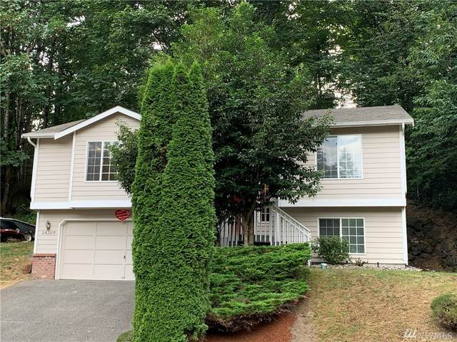 26205 222nd Place SE, Maple Valley, WA 98038 (#1642692) :: Lucas Pinto Real Estate Group