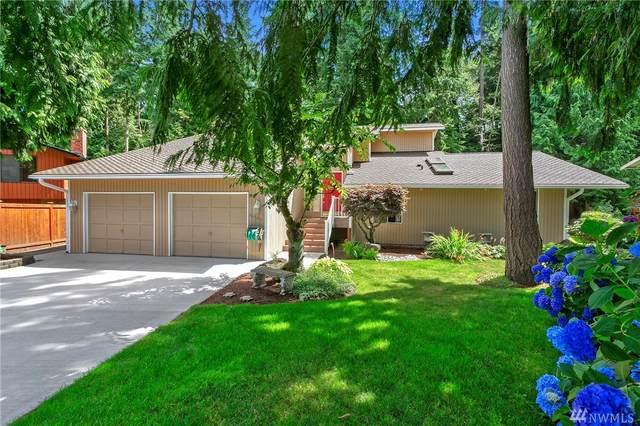 10509 32rd Drive SE, Everett, WA 98208 (#1643641) :: Pickett Street Properties