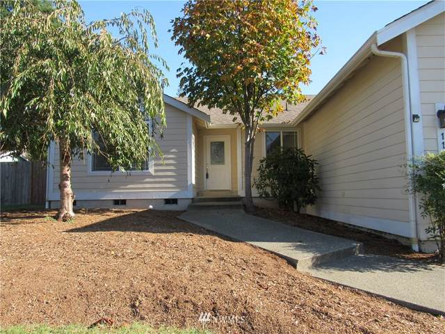 110 Blossom Lane, Elma, WA 98541 (#1644230) :: M4 Real Estate Group
