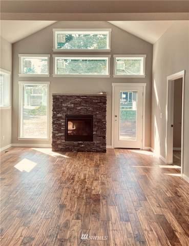 209 E Lake Samish Drive, Bellingham, WA 98229 (#1645476) :: Becky Barrick & Associates, Keller Williams Realty