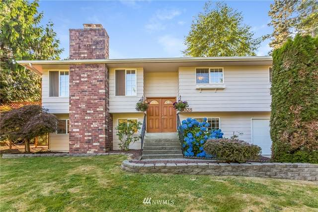 8028 145th Drive SE, Snohomish, WA 98290 (#1645662) :: Better Homes and Gardens Real Estate McKenzie Group