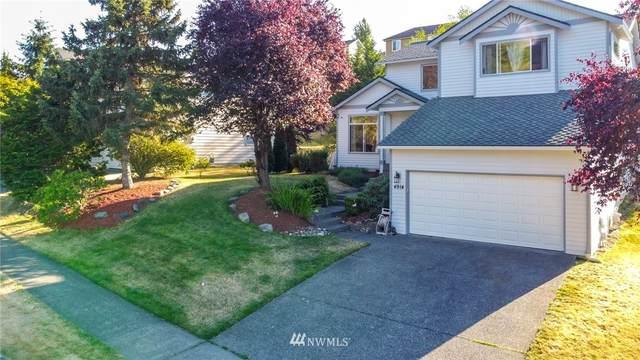 4914 Norpoint Way NE, Tacoma, WA 98422 (#1647941) :: Becky Barrick & Associates, Keller Williams Realty