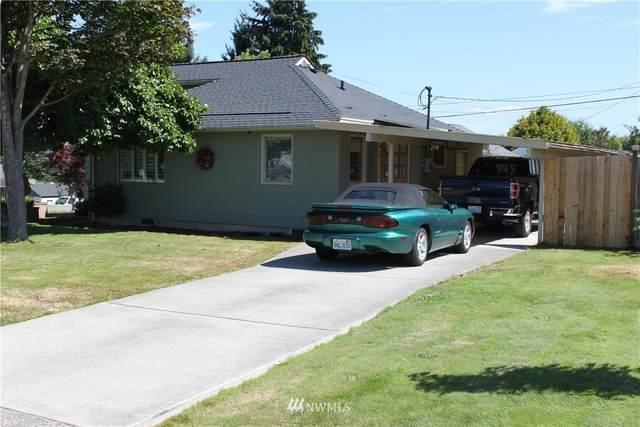 2904 18th Street, Everett, WA 98201 (#1648255) :: NW Home Experts