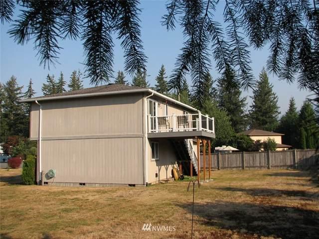 405 Anderson Lane, Gold Bar, WA 98251 (#1651769) :: Alchemy Real Estate