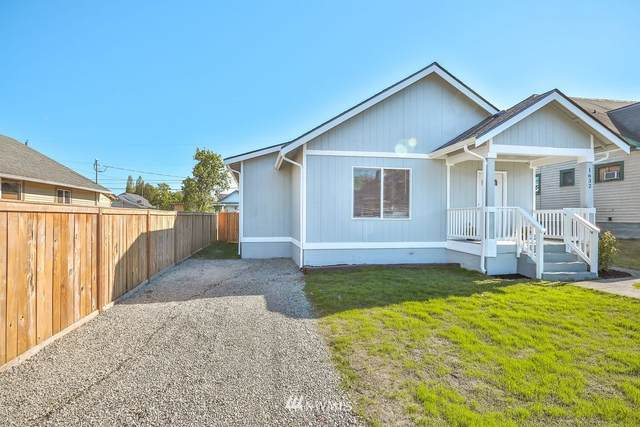 1632 E 34 Street, Tacoma, WA 98404 (#1653045) :: Better Homes and Gardens Real Estate McKenzie Group