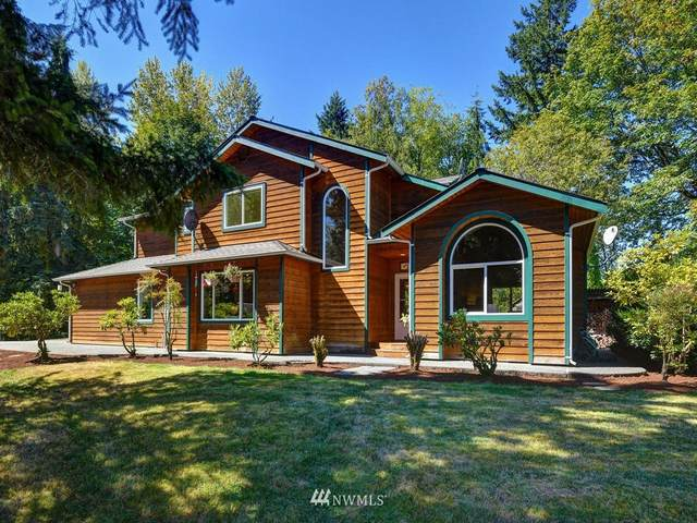 34312 NE 153rd Street, Duvall, WA 98019 (#1653791) :: NW Home Experts