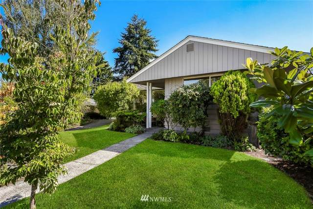 2509 SW Portland Court, Seattle, WA 98106 (#1653835) :: Pacific Partners @ Greene Realty