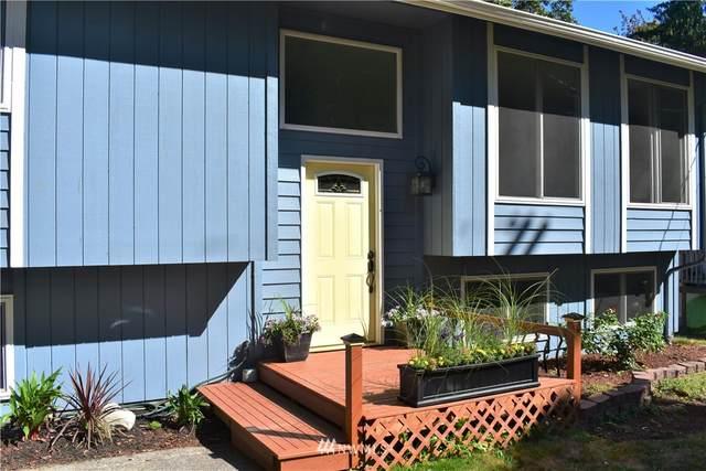 18770 2nd Avenue NE, Suquamish, WA 98392 (#1654710) :: Becky Barrick & Associates, Keller Williams Realty